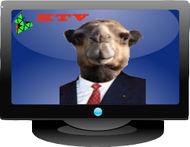 KTV.png