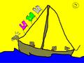 GS Seefahrt macht Spass.png