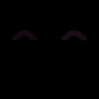Handwäschesymbol.PNG