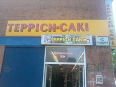 Caki Teppich.jpg