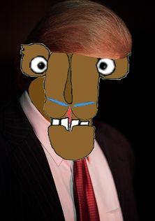 Donald Trampeltier.jpg