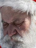 Weihnachtsmann weint.jpg