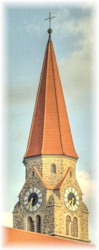 Kirchturm 2.jpg