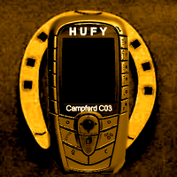 Hufy.png