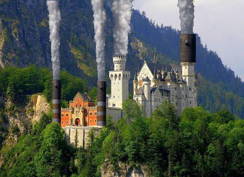 Schloss Neuschornstein.jpg