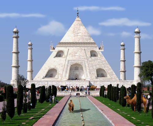 Taj Mahal-Pyramide.jpg