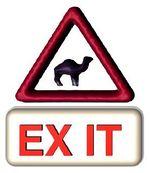 ExitButtonMono.jpg
