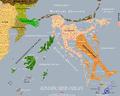 Map of Kalau and Pandorra.png