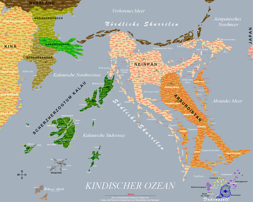 Map of Kalau and Pandorra.png