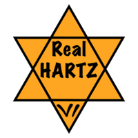 Happy Hartz Kollektion Real.png