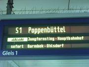 Poppenbüttel.jpg