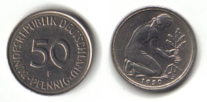 50-PF-Coin-German.jpg