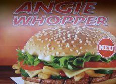 Angiewopper.jpg