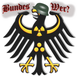 Kampf Bundesadler new german power.png