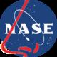 Logo NASE.png