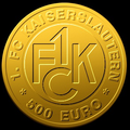 1. FC Kaiserslautern Münze.png