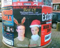 Weihnachtsostern.jpg