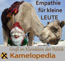 Empathie-Wahlwerbung.jpg