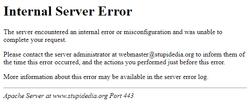 Server error.png