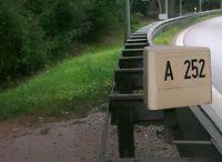 A 252.jpg