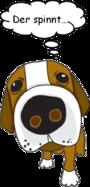 DoggysSpeakingDog.png