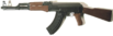 Rifle AK47 Olive Drab.png