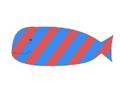 Blaurotwal.png