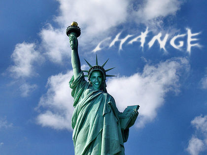 Liberty Obama.jpg