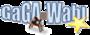 GaGA-Wahl-Logo.png