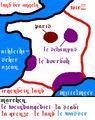 Kamelopedia Frankreich2.JPG