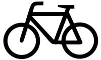Sinnbild Radfahrer2.png