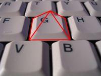 TastaturPyramide.jpg