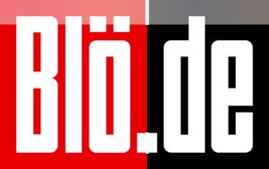 Blö-de Logo Bild.png