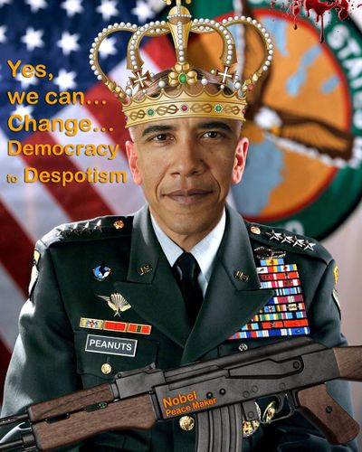 King Barack Hussein Obama II.jpg