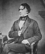 501px-Franklin Pierce.jpg