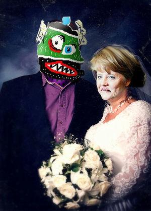 Ehepaar Merkelfresser.jpg