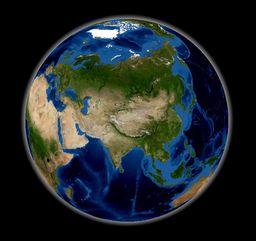 1Smily Earth.jpg