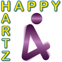 Happy Hartz Kollektion.png