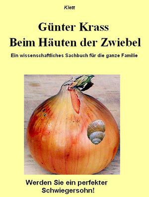 Zwiebelhaut.png