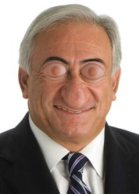 Strauss-Kahn, Dominique (oral pornait 2008).jpg