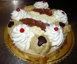 Italo-Torte.jpg