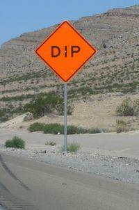 Dip.jpg