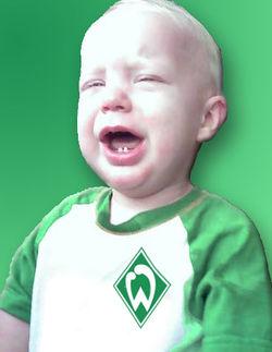 Werder jung leidend.jpg