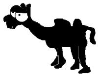 Black Camel.png