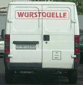 Wurstquelle.jpg