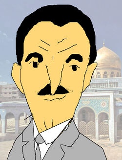 Baschar al-Assad.jpg