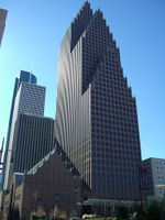 Bank of America Center - Church.jpg
