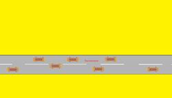 Einfachstraße.png