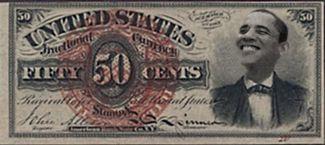 My 50¢.jpg