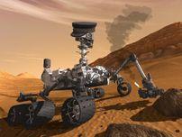 Rover raucht.jpg
